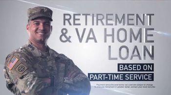 Army National Guard TV Spot, 'Service Benefits' - Thumbnail 7