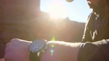 Citizen Watch Promaster TV Spot, 'Go Beyond' - Thumbnail 6