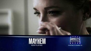 Mayhem thumbnail