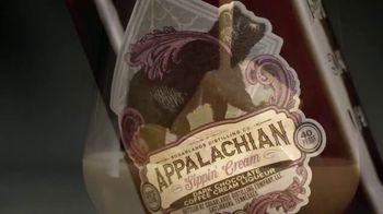Sugarlands Appalachian Sippin' Cream TV Spot, 'Escape the Ordinary' - Thumbnail 7