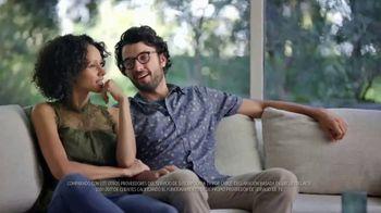 DIRECTV TV Spot, 'Satisfacción al cliente: tarjeta de reembolso' [Spanish] - Thumbnail 1