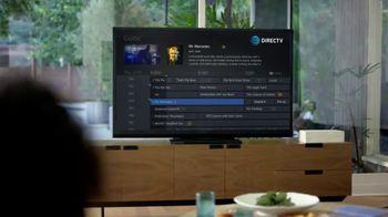 DIRECTV TV Spot, 'Satisfacción al cliente: tarjeta de reembolso' [Spanish] - Thumbnail 2