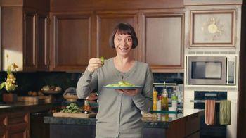 DIRECTV TV Spot, 'Satisfacción al cliente: tarjeta de reembolso' [Spanish]