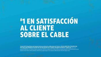 DIRECTV TV Spot, 'Satisfacción al cliente: tarjeta de reembolso' [Spanish] - Thumbnail 6