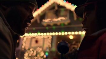 The Home Depot TV Spot, 'Winter Wonderland: Licensed Inflatables' - Thumbnail 8