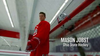 Faces of the Big Ten: Mason Jobst thumbnail
