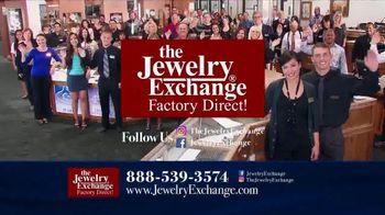 Jewelry Exchange TV Spot, 'Thanksgiving Week' - Thumbnail 8