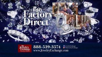 Jewelry Exchange TV Spot, 'Thanksgiving Week' - Thumbnail 7