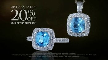 Zales TV Spot, 'Buy More Save More' - Thumbnail 8