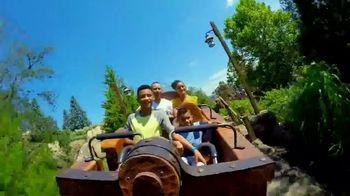 Disney Parks & Resorts TV Spot, 'Disney Junior: Disney's Caribbean Beach' - Thumbnail 10
