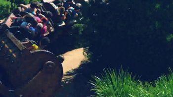 Disney Parks & Resorts TV Spot, 'Disney Junior: Disney's Caribbean Beach' - Thumbnail 4