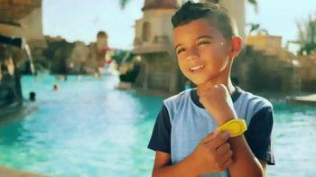 Disney Parks & Resorts TV Spot, 'Disney Junior: Disney's Caribbean Beach' - Thumbnail 5