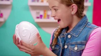 Smooshins Surprise Maker Kit TV Spot, 'Which One Will You Get?'
