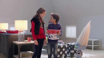 Target Doorbusters de Black Friday TV Spot, '¡Vamos!' [Spanish] - Thumbnail 2