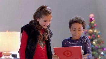 Target Doorbusters de Black Friday TV Spot, '¡Vamos!' [Spanish] - Thumbnail 3