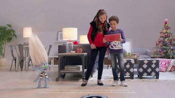 Target Doorbusters de Black Friday TV Spot, '¡Vamos!' [Spanish] - 296 commercial airings