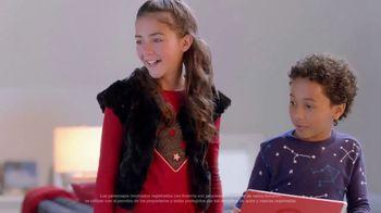 Target Doorbusters de Black Friday TV Spot, '¡Vamos!' [Spanish] - Thumbnail 6
