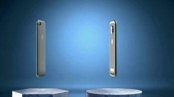 Motorola Moto Z TV Spot, 'Time to Move On' - Thumbnail 1