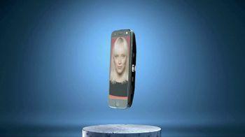 Motorola Moto Z TV Spot, 'Time to Move On' - Thumbnail 2