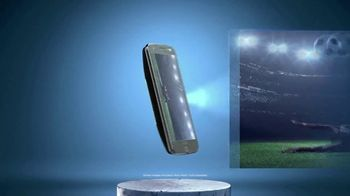 Motorola Moto Z TV Spot, 'Time to Move On' - Thumbnail 3