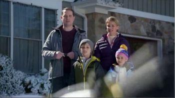 Lowe's Pre-Black Friday Deals Event TV Spot, 'Snowman: Pre-Lit Tree' - Thumbnail 3