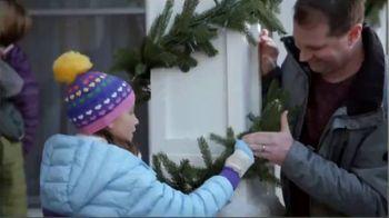 Lowe's Pre-Black Friday Deals Event TV Spot, 'Snowman: Pre-Lit Tree' - Thumbnail 7