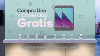 Boost Mobile TV Spot, '¡Compa!' [Spanish] - Thumbnail 7