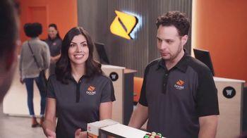 Boost Mobile TV Spot, 'Happy BOGO, Bro!' - Thumbnail 5