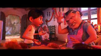 Coco - Alternate Trailer 58