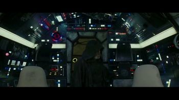 Star Wars: The Last Jedi - Alternate Trailer 9