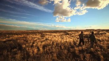 2018 SCI Hunter's Convention TV Spot, 'The Ultimate Hunters' Market' - 141 commercial airings