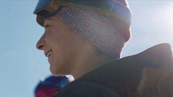 Milk It TV Spot, 'U.S. Olympian Maddie Bowman Shreds It and Milks It!' - Thumbnail 4
