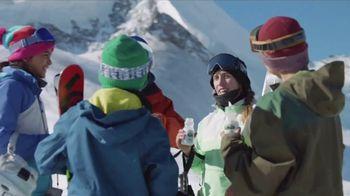 Milk It TV Spot, 'U.S. Olympian Maddie Bowman Shreds It and Milks It!' - Thumbnail 9