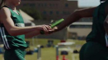 Dick's Sporting Goods TV Spot, 'Gift of Sport' - Thumbnail 3