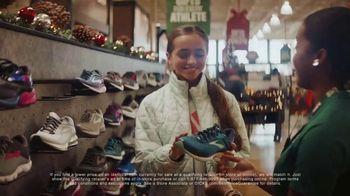 Dick's Sporting Goods TV Spot, 'Gift of Sport' - Thumbnail 9