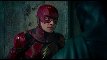 Justice League - Alternate Trailer 51