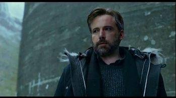 Justice League - Alternate Trailer 52