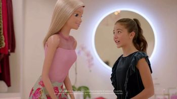 Target Black Friday Doorbusters TV Spot, 'Get Your Dream Closet' - 915 commercial airings