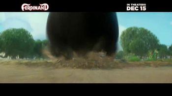 Ferdinand - Alternate Trailer 6