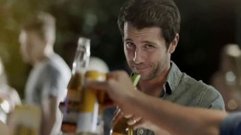 Corona Light TV Spot, 'After Party' Song by Jimmy Luxury - Thumbnail 4