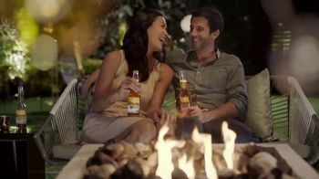 Corona Light TV Spot, 'After Party' Song by Jimmy Luxury - Thumbnail 7