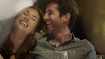 Corona Light TV Spot, 'After Party' Song by Jimmy Luxury