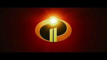 Incredibles 2 - Thumbnail 7
