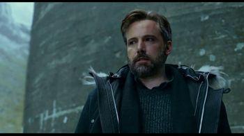 Justice League - Alternate Trailer 63