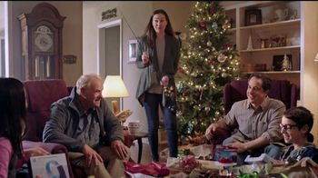 Academy Sports + Outdoors TV Spot, 'Christmas: Grandpa'