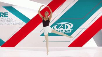 Advocare FIT TV Spot, 'Find Your Fit'