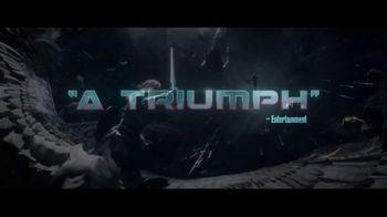 Thor: Ragnarok - Alternate Trailer 95