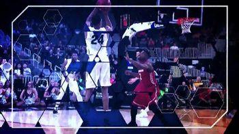 Pac-12 Conference TV Spot, '2018 Pac-12 Men's Basketball Tournament'