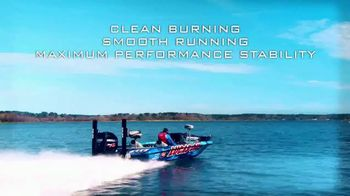 Lucas Oil Marine 2-Cycle Oil TV Spot, 'Protect Your Investment' - Thumbnail 6