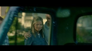 Hillsdale College TV Spot, 'Independence' - Thumbnail 1